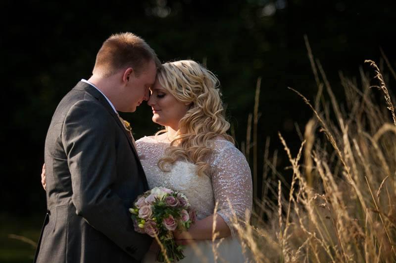 Ingleside House Wedding 52