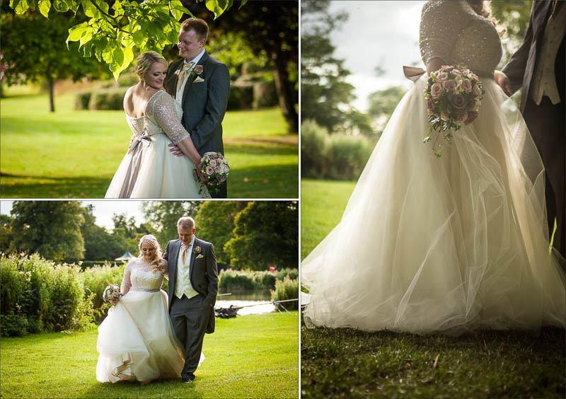 Ingleside House Wedding 54