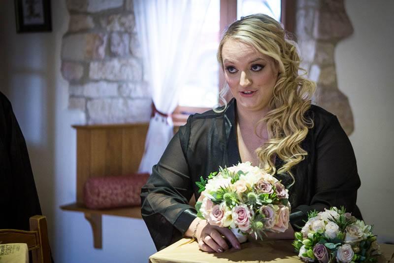 Ingleside House Wedding 7
