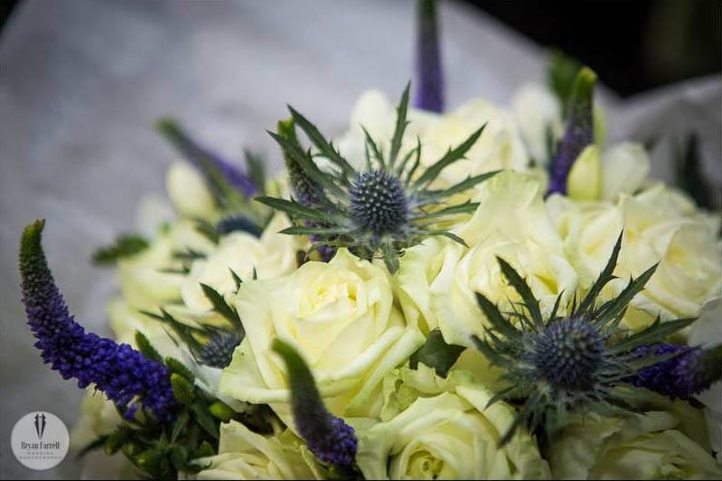 Malmaison wedding photography 13