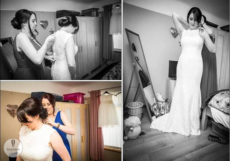 Malmaison wedding photography 23
