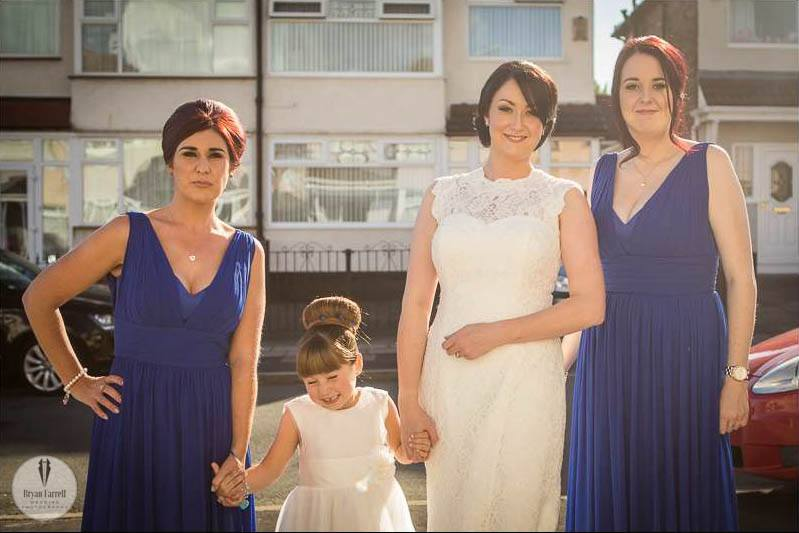 Malmaison wedding photography 29