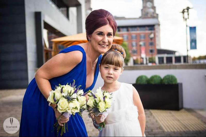 Malmaison wedding photography 31