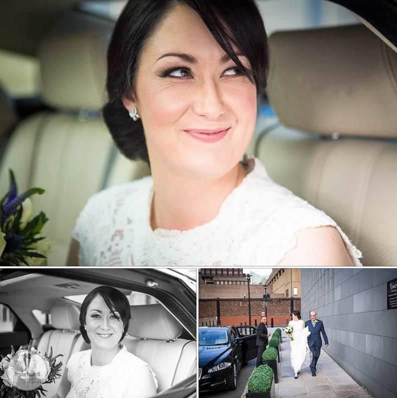 Malmaison wedding photography 32