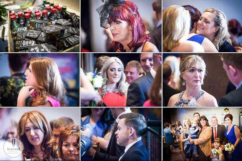 Malmaison wedding photography 36