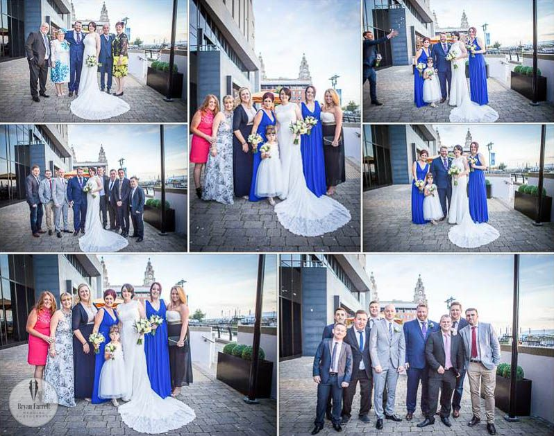 Malmaison wedding photography 39