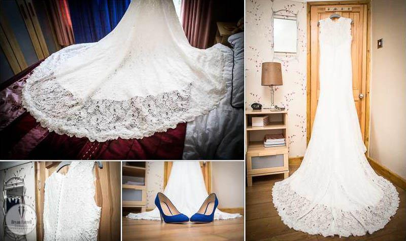 Malmaison wedding photography 4