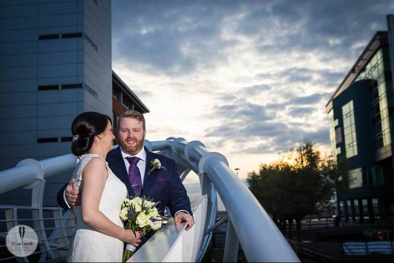 Malmaison wedding photography 42