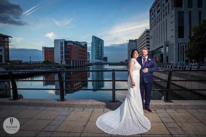 Malmaison wedding photography 44