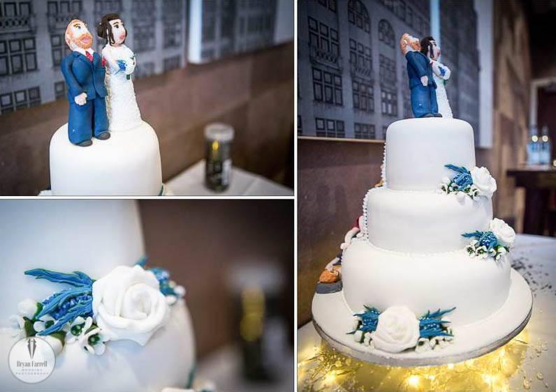 Malmaison wedding photography 50