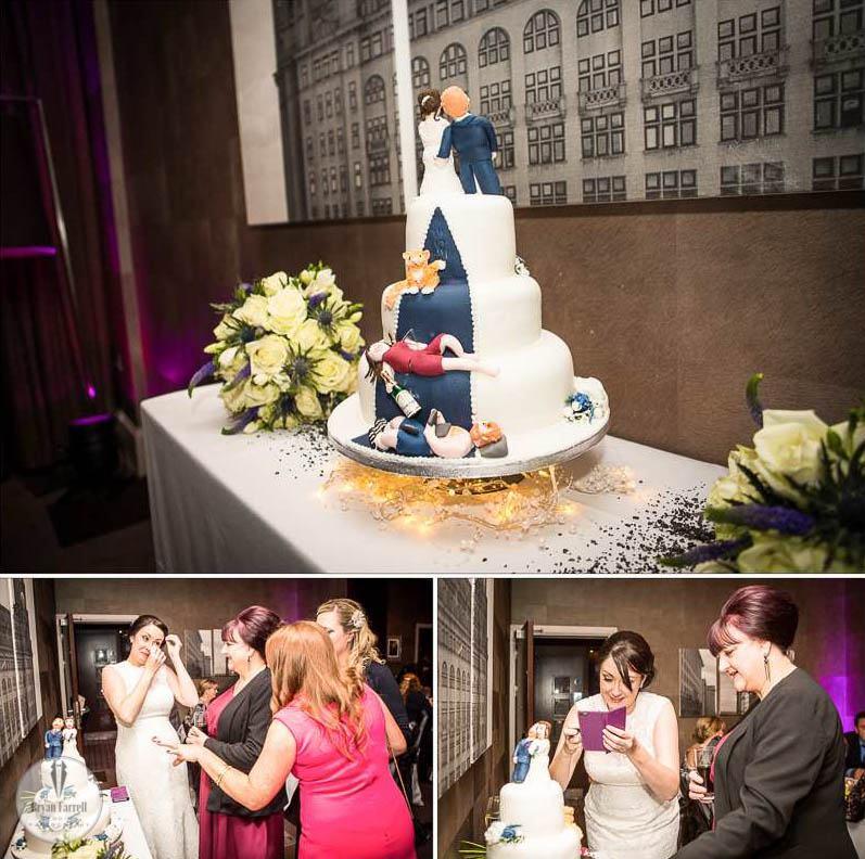 Malmaison wedding photography 51