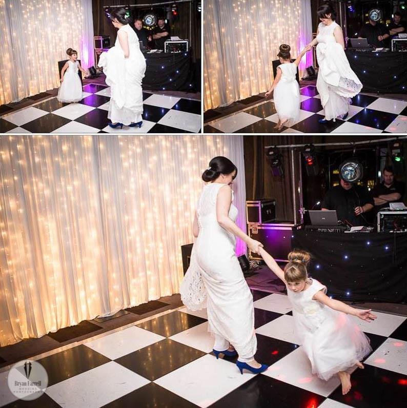 Malmaison wedding photography 52