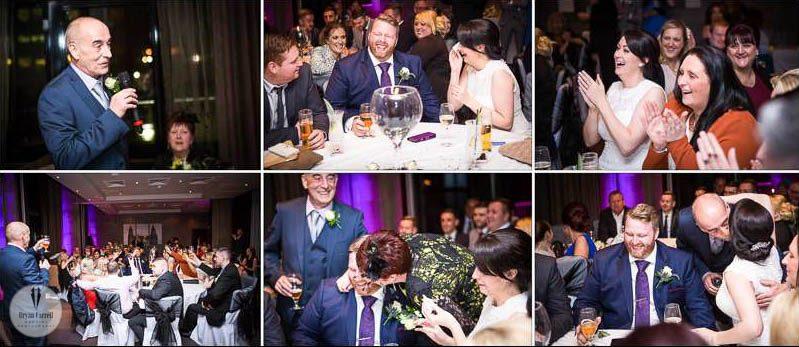 Malmaison wedding photography 53