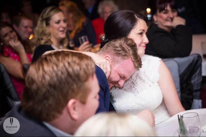 Malmaison wedding photography 56