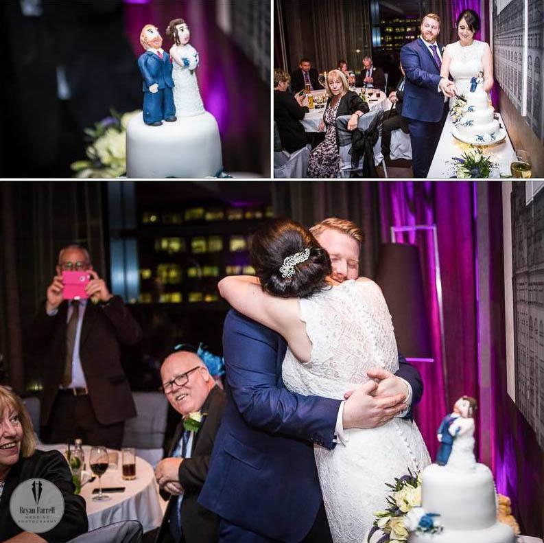 Malmaison wedding photography 59