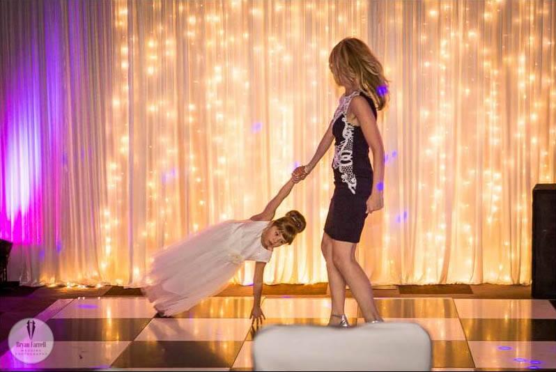 Malmaison wedding photography 60