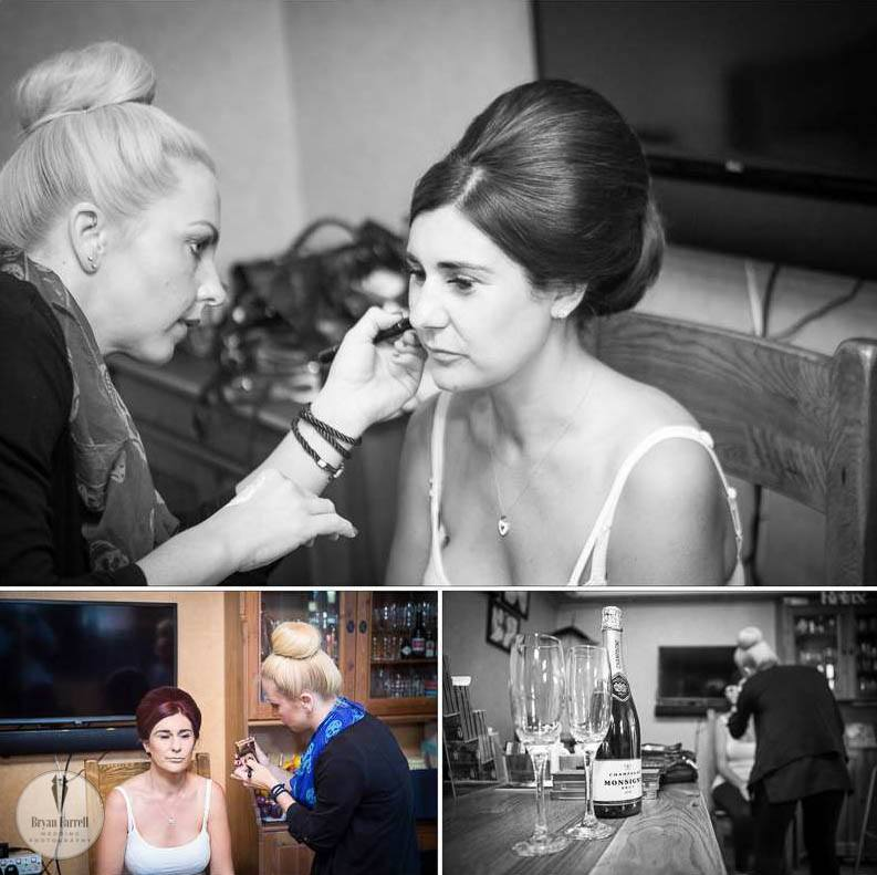 Malmaison wedding photography 9