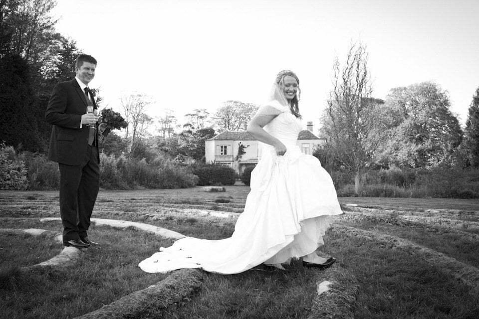 Matara Wedding LP 122