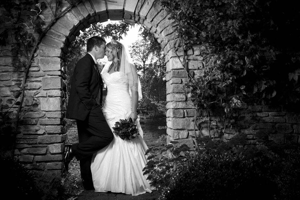 Cotswold Matara Wedding  – LP.
