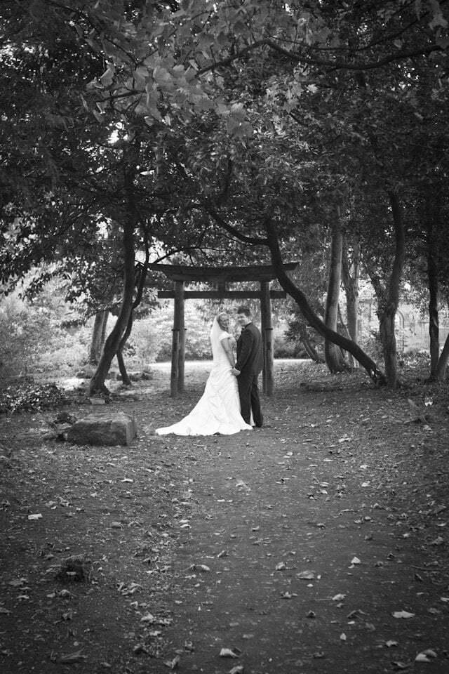 Matara Wedding LP 130