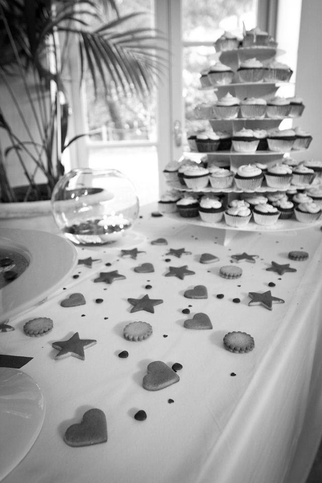 Matara Wedding LP 135
