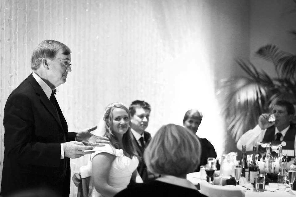 Matara Wedding LP 149
