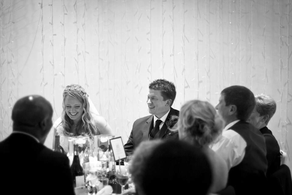 Matara Wedding LP 151