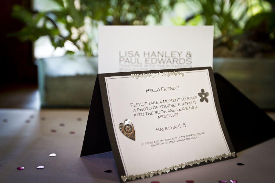Matara Wedding LP 16