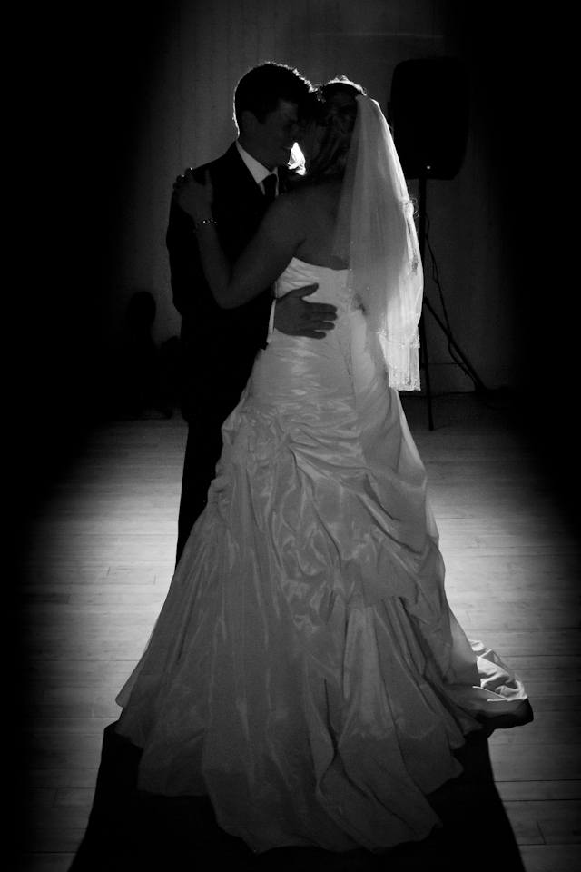 Matara Wedding LP 178