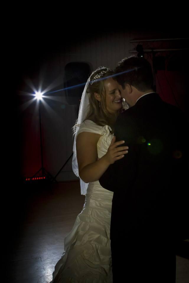 Matara Wedding LP 180