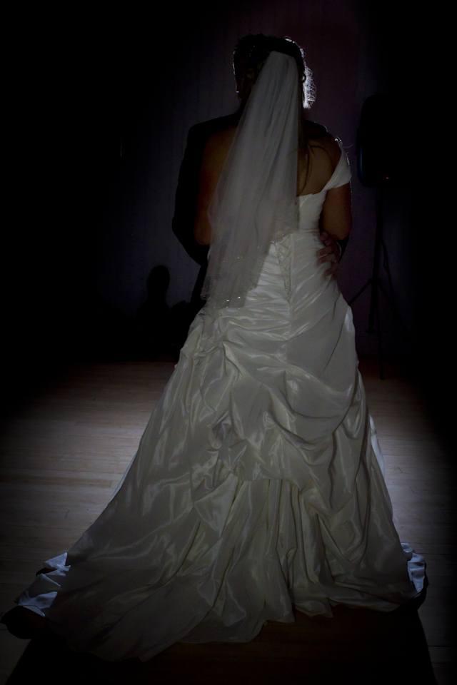 Matara Wedding LP 182