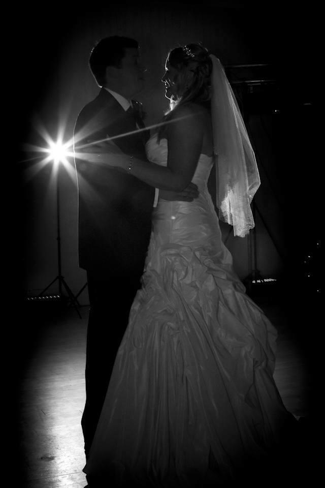 Matara Wedding LP 183