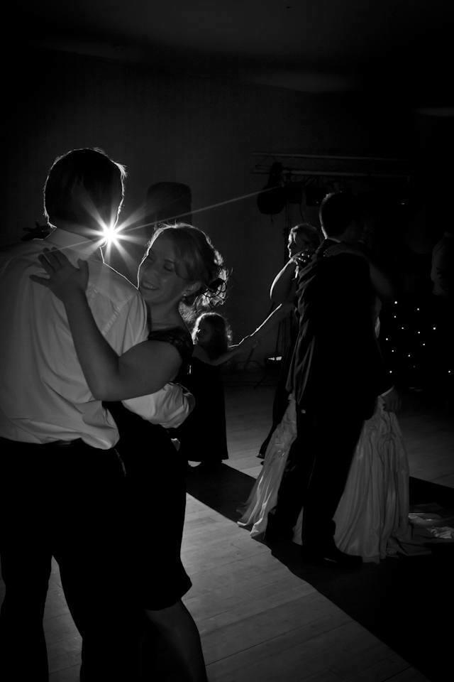 Matara Wedding LP 184