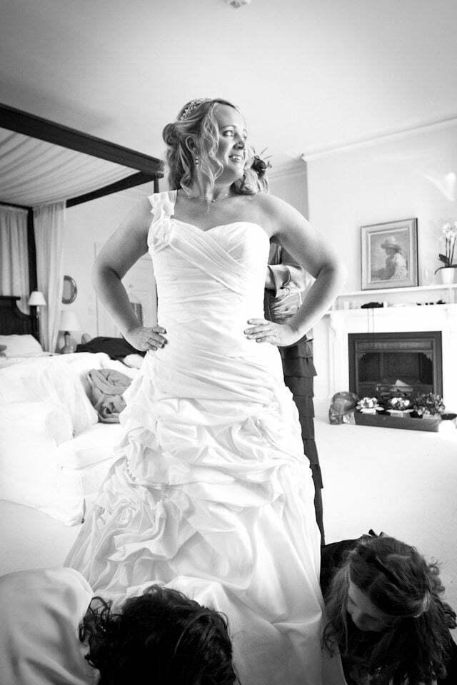 Matara Wedding LP 27