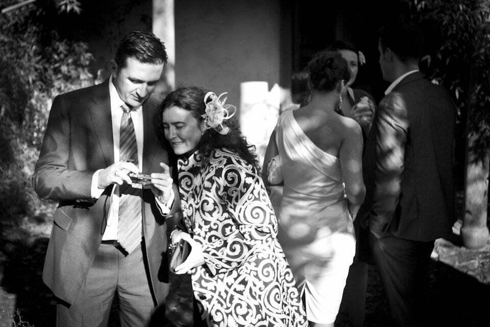 Matara Wedding LP 44