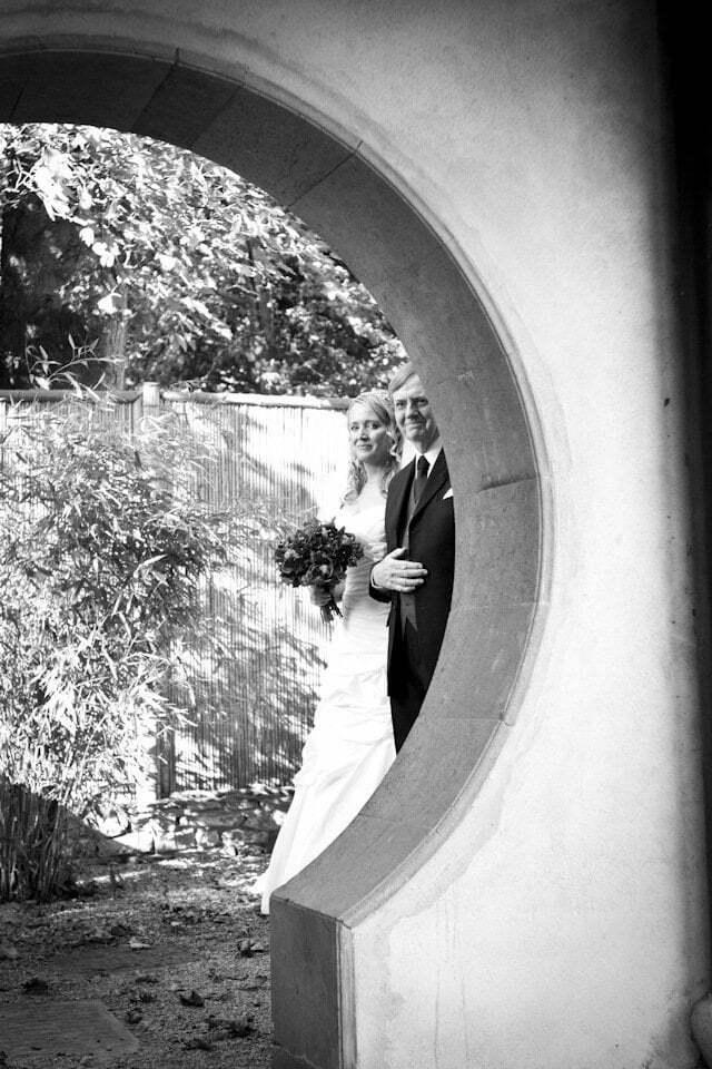 Matara Wedding LP 47