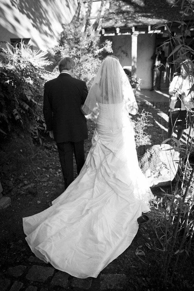 Matara Wedding LP 50