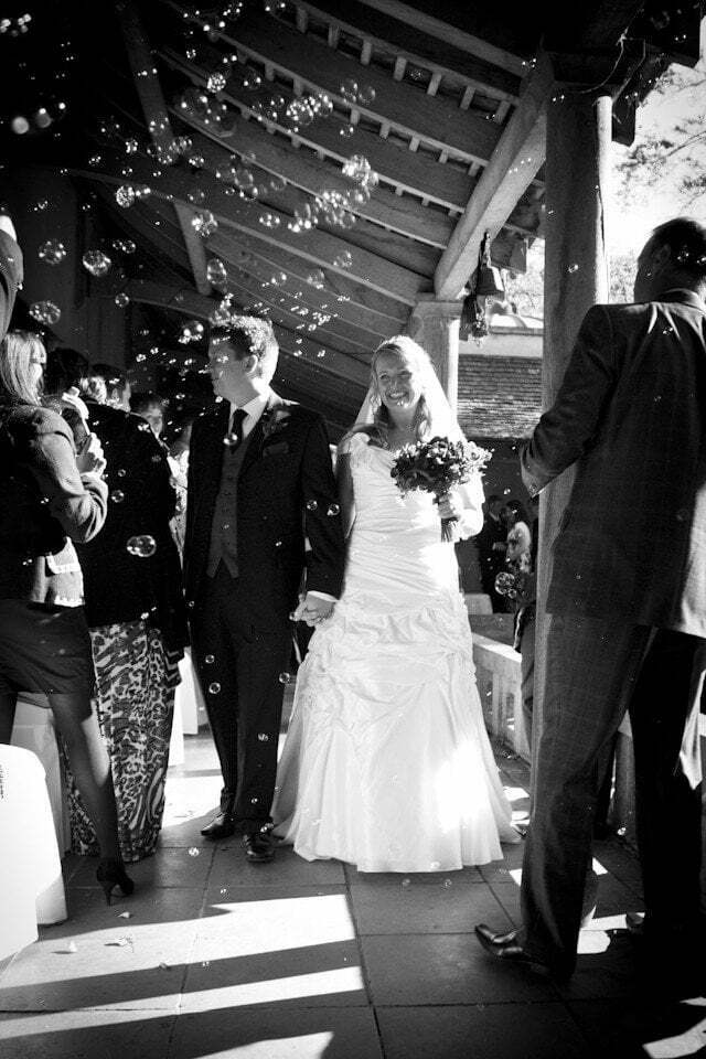 Matara Wedding LP 74