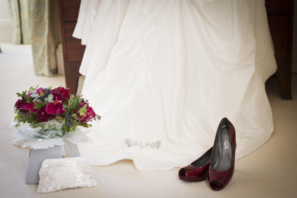 Matara Wedding LP 9