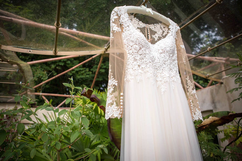 Matara Wedding Venue EB 10