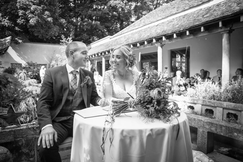Matara Wedding Venue EB 100