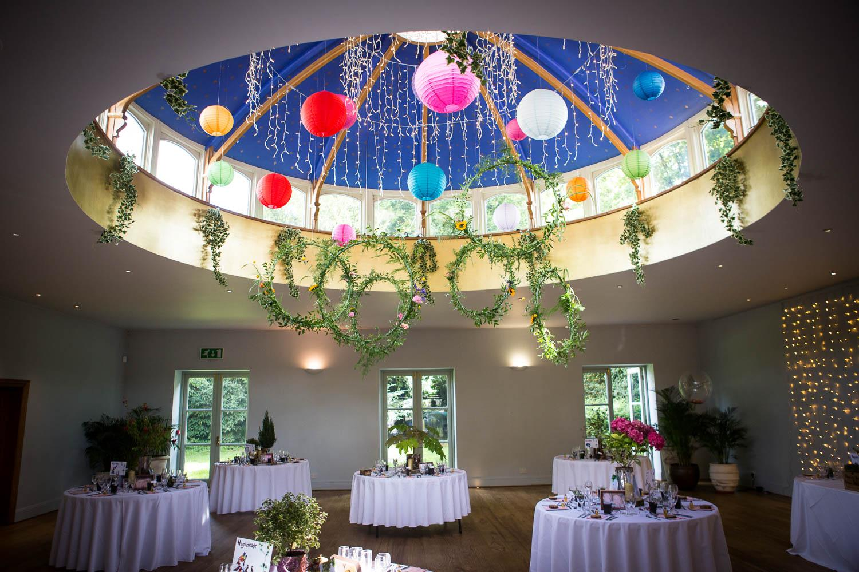 Matara Wedding Venue EB 102
