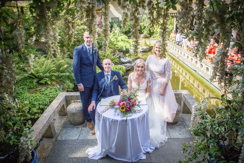 Matara Wedding Venue EB 103