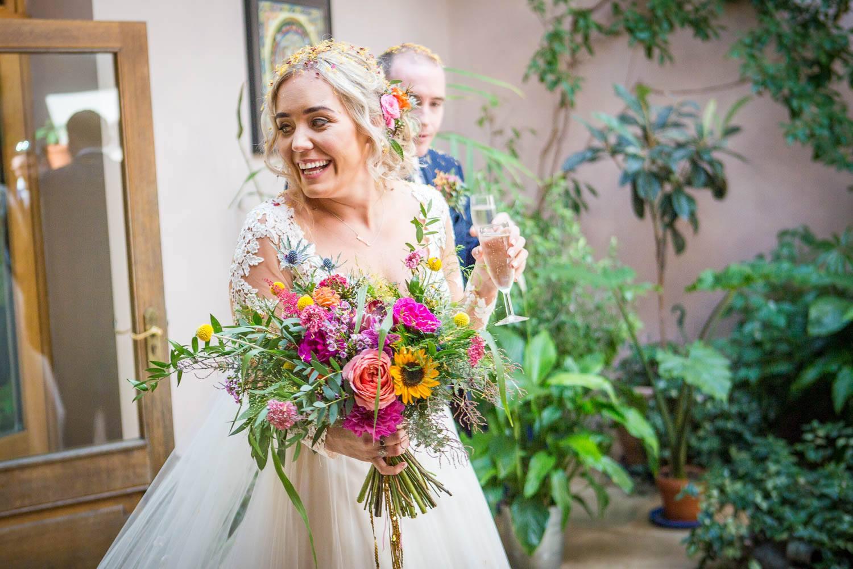 Matara Wedding Venue EB 112