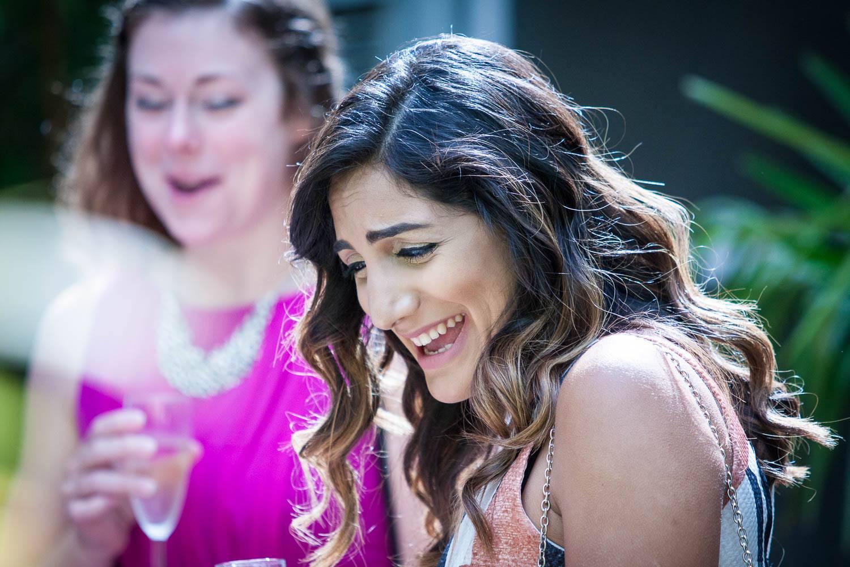 Matara Wedding Venue EB 124