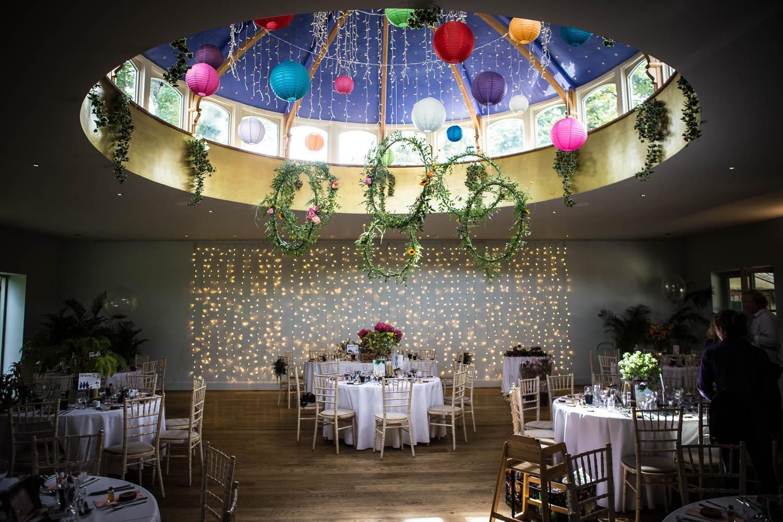 Matara Wedding Venue EB 137