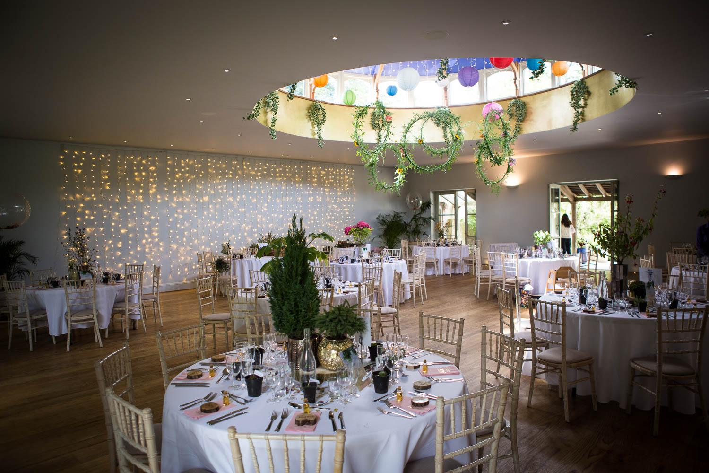 Matara Wedding Venue EB 140