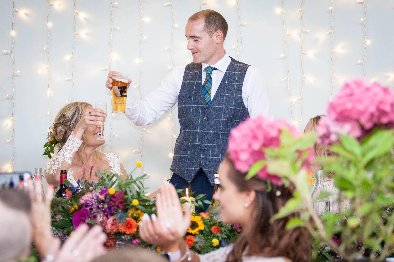 Matara Wedding Venue EB 190
