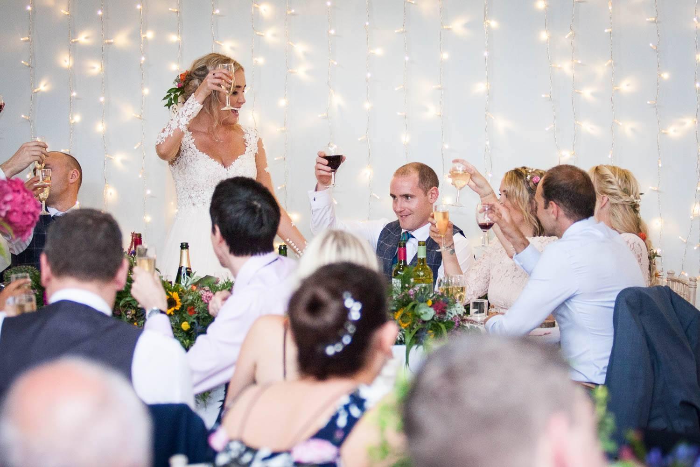 Matara Wedding Venue EB 201