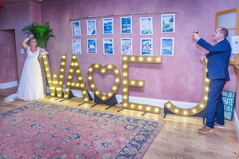 Matara Wedding Venue EB 245
